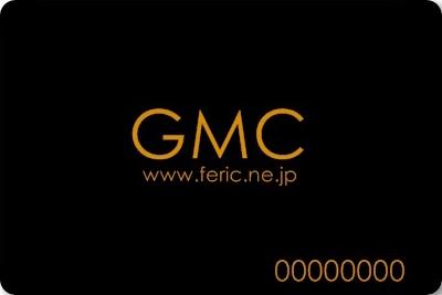 General Members Card