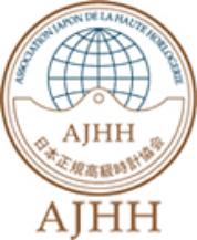 AJHHと正規腕時計業界について